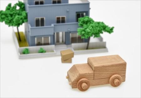アイフォンの買取は【町のお店】 〜郵送サービスで自宅への出張・集荷が可能〜
