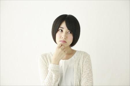 ipad買取は大阪の【町のお店】!価格・相場のお問い合わせはお気軽に